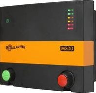 Eletrificador M300