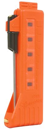 Testador de voltagem neon