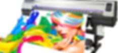широкоформатная печать3_0.jpg
