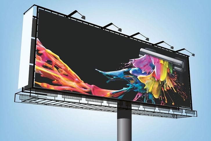 билборд_на сайт1.jpg