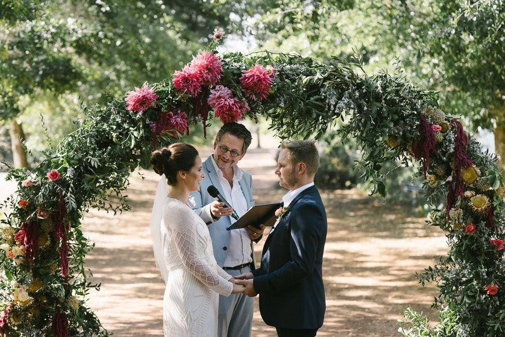 Jess Frankie s Wedding-For Viewing Web-0