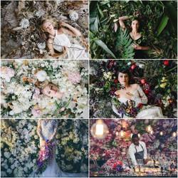 Heike-le-Cordeur-Pink-Book-Weddings-Podc