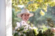 capelily0189.jpg