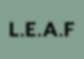 LEAF-VectorLogo-GreenCrop.png