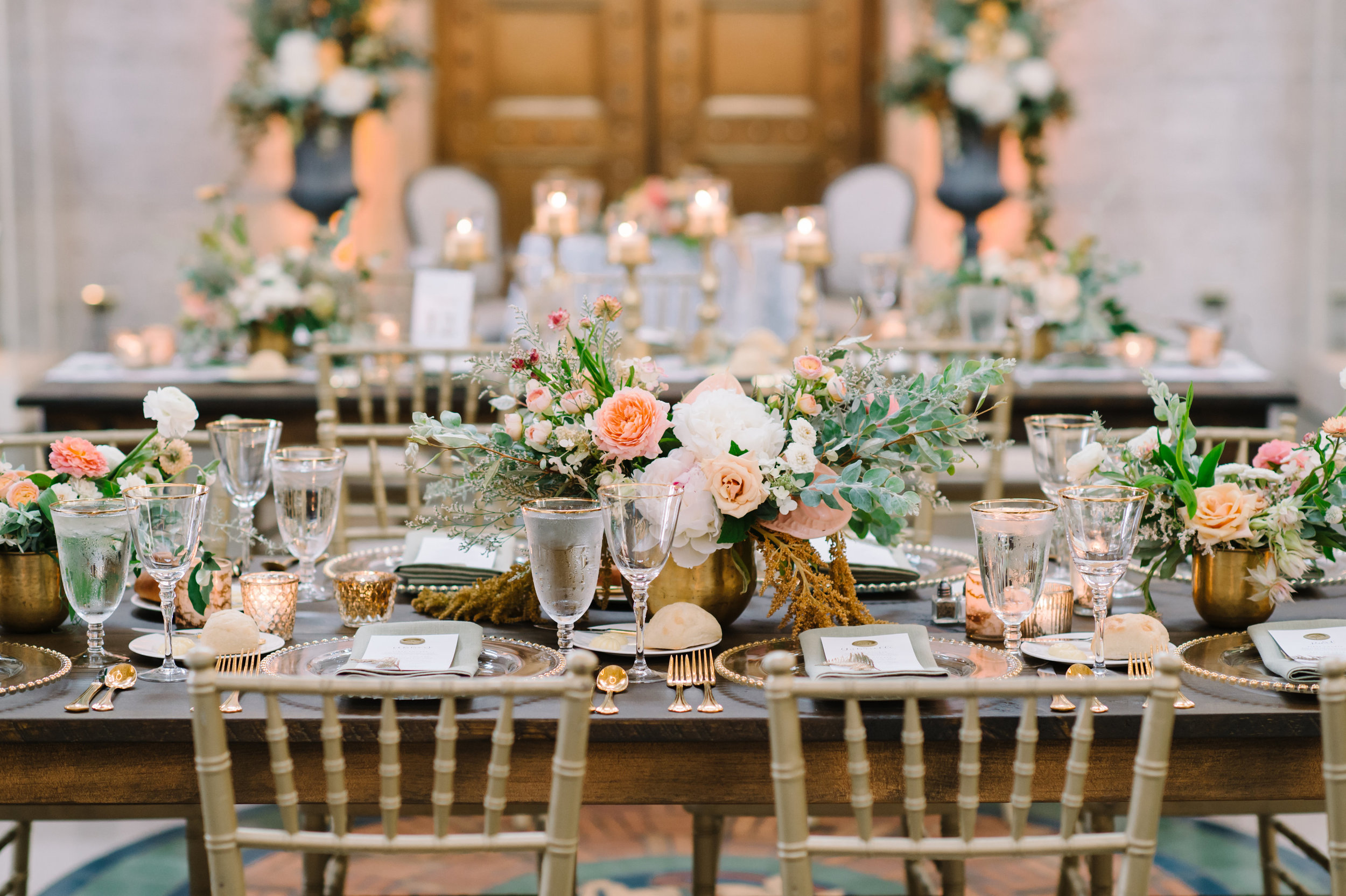 Susan+Mcleary+Favorites-Table