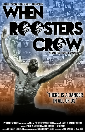 When roosters crow Poster mini (HANDS IN) copy.png