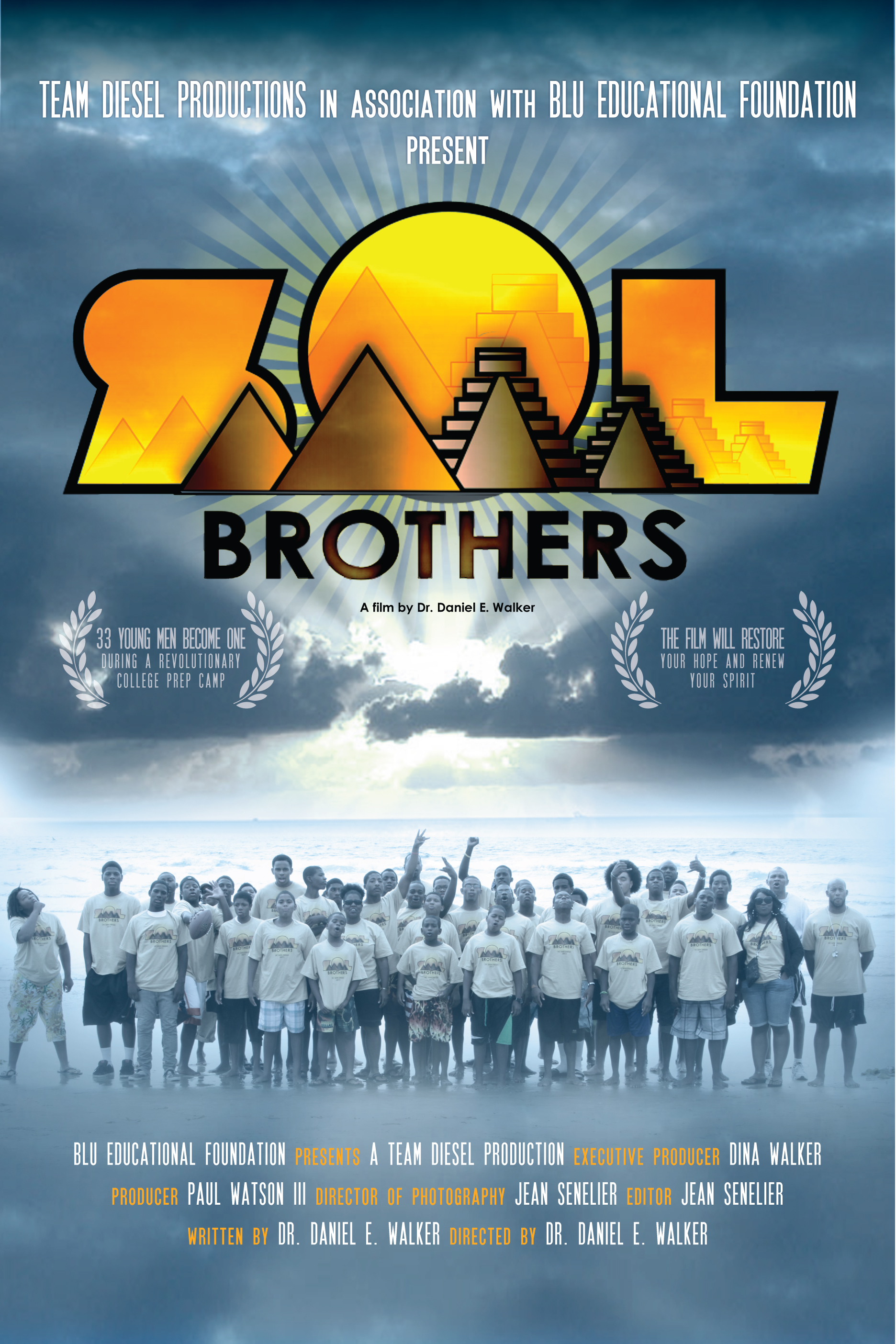 Sol Brothers Poster.jpg