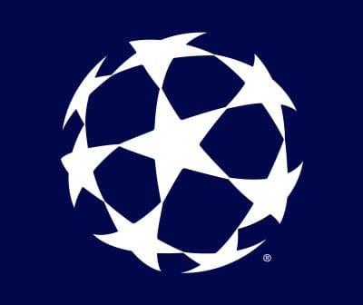 A UEFA Champions League regressa para a segunda rodada com muitas expectativas.