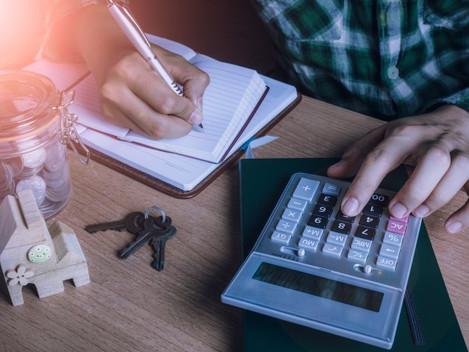 5 dicas para começar 2021 em dia com os impostos