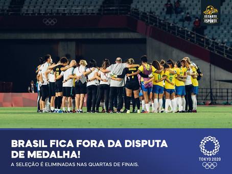 FIM DO SONHO