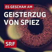 es-geschah-am-geisterzug-von-spiez-cCMS5