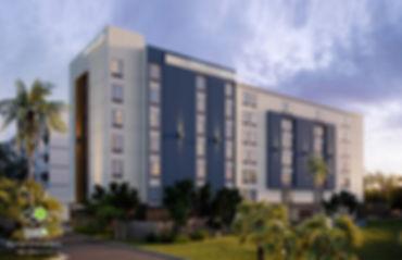 Springhill-Suites-Plantation-FL-05-570x3