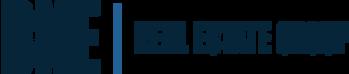 BNE-Logo.png