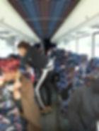 DC 6.2017 C.jpg