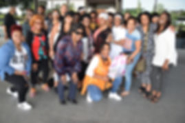 DC GROUP PHOTO 10 - 6.4.17.jpg