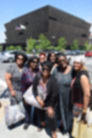 DC GROUP PHOTO 6.4.17.jpg