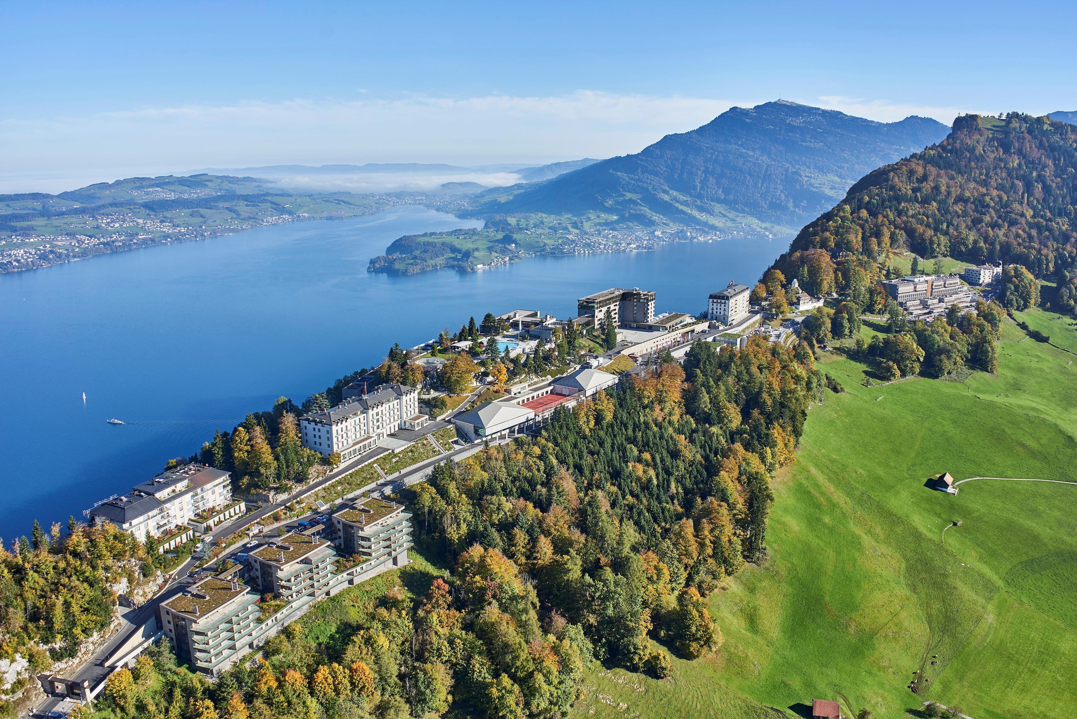 Buergenstock_Resort_Lake_Lucerne