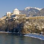 Festung_winter_07_(c) Hans Osterauer (1).jpg