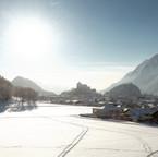 winterliche-natur-und-aussicht-auf-kufstein©vanmeyphotography.jpg