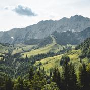 naturerlebnis_kaisergebirge_copyright_mathaeus gartner