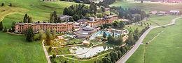 hotelansicht_sommer (1).jpg