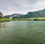 familie-badesee-thiersee-9©lolin.jpg