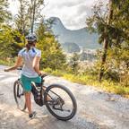 e-bike-tour-kufsteinerland-copyright-ofp