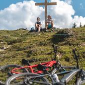 e-bike-tour-kufsteinerland-copyright-ofp-kommunikation