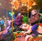 kinder-karussell-weihnachtsmarkt-stadtpark-kufstein©gerhardberger.jpg