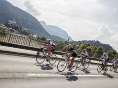 hd-kufsteinerland-radmarathon-sportalpenmarketing