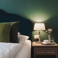 Doppelzimmer Adria @Armin Terzer (2).jpg