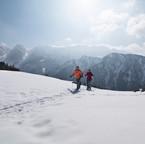 Winter Kaisertal_(c)Kufsteinerland_Lolin (11).jpg