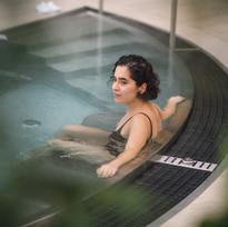Whirlpool Park Hotel Mignon @Armin Terze