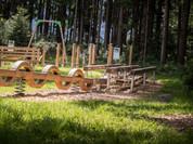 motorikpark_bad_haering_copyright_sven_roscher
