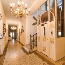 historic-flair-hotel-adria.jpg