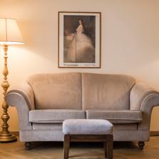 Hotel Adria Meran (32).jpg