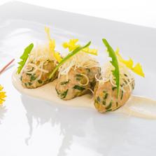 Hotel-adria-food (2).jpg