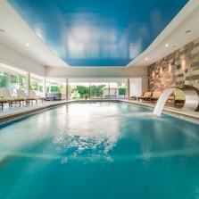 pool-hotel-adria (4).jpg