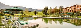Bergsee+©+Sonnenalp+Resort+(4).jpg