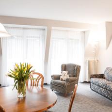 Residence Desiree Classic_angelika_schwa