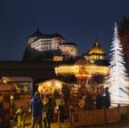 weihnachtsmarkt_stadtpark_kufstein_copyright_christian_vorhofer (6) Kl.jpg