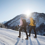 winterwandern_winterlandschaft_kaisertal(c)tirolwerbung_oliver_soulas (5).jpg