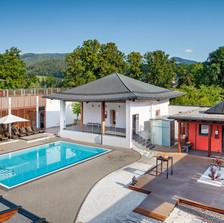 innenhof-sauna-1.jpg