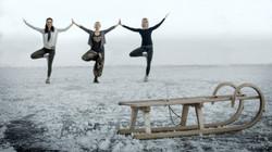 Yoga_Winter_(c)Wasnerin