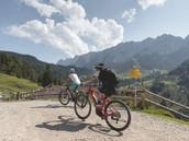 e-biken-stadtberg-kufstein-copyright-ofpkommunikation