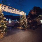weihnachtsmarkt-stadtpark-kufstein.jpg