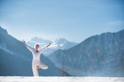 Yoga_Kompetenz_Zentrum_DieWasnerin(c)Chr