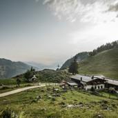 hd-ritzau-alm-naturschutzgebiet-kaisertal©Lolin