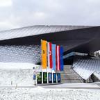 festspielhaus-erl-winter©peterkitzbichler.jpg