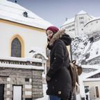 kufstein-festung-winter-1.jpg